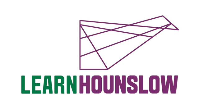 Learn Hounslow