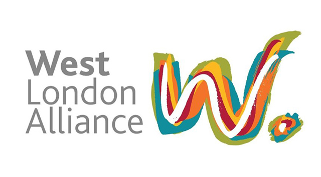 West London Alliance