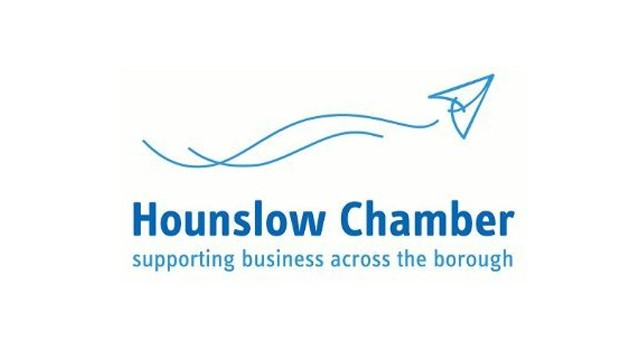 Hounslow Chamber of Commerce