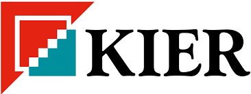 Kier Construction Group