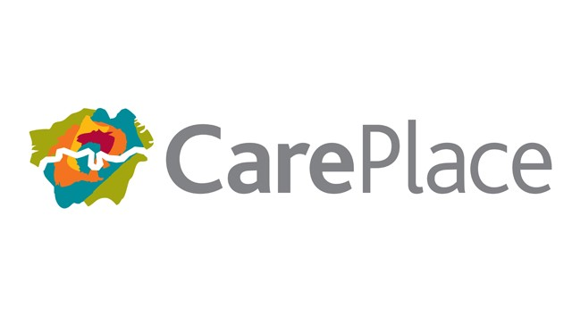 Care Place