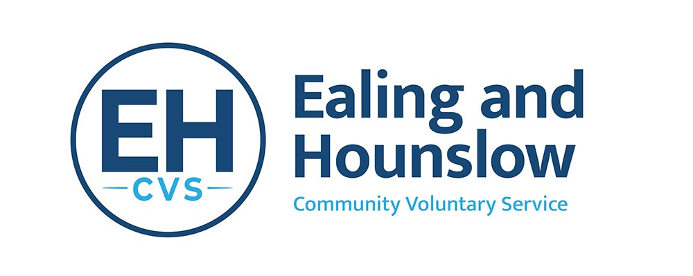 Ealing and Hounslow Community and Voluntary Service